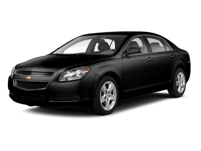 Used 2012 Chevrolet Malibu 1LT with VIN 1G1ZC5E00CF157767 for sale in Two Harbors, Minnesota